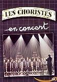 En Concert [DVD] [2005]