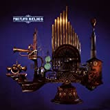 Relics (1996 Remastered Version)