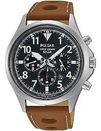 PULSAR ACTIVE relojes hombre PX5023X1
