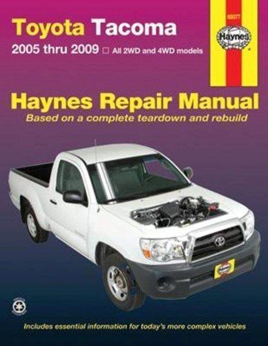 toyota-tacoma-2005-2009-by-editors-of-haynes-manuals-oct-30-2009