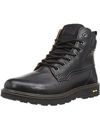 Grisport  Peebles, Chaussures de trek et de randonnée homme