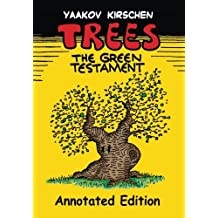 Trees: ...The Green Testament
