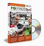 Poicon Poi Finder Basic