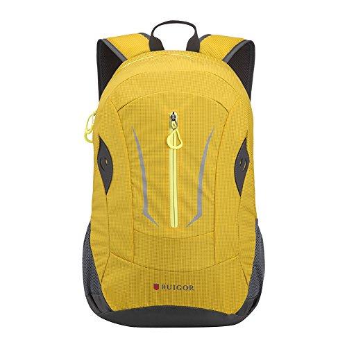 ruishi-aircraft-high-capacity-aircraft-boarding-climbing-tours-printing-polyester-backpack