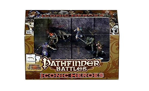pathfinder-battles-iconic-heroes-set-5-by-wizkids