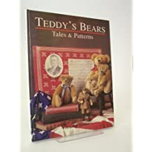 Teddy's Bears Tales & Patterns by Linda Mullins (1997-07-01)