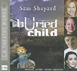 Buried Child by Sam Shepard (2012-04-15)
