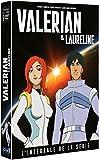 Valérian et Laureline - Intégrale [Édition remasterisée]