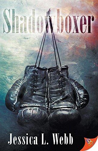 read book shadowboxer popular read pdf rty8eik83jk451