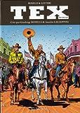 Tex, Tomes 435-436-437 - Le retour du maître ; Wild West Show ; Ombres chinoises