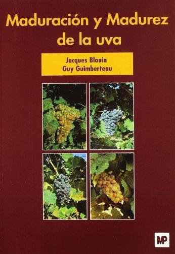 maduracion-y-madurez-de-la-uva
