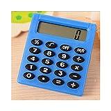 51x0MLDhjzL. SL160  - Taschenrechner in der Grundschule - Taschenrechner in der Grundschule
