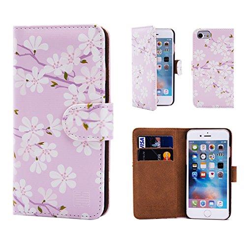 etui-apple-iphone-7-floral-book-en-cuir-pu-avec-motifs-floraux-fentes-cb-et-film-protecteur-inclus-f
