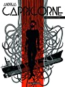 Intégrale Capricorne - tome 3 - Intégrale Capricorne 3 par Martens