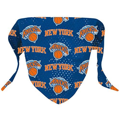 hunter-nba-new-york-knicks-pattern-bandana-for-pets-large-x-large