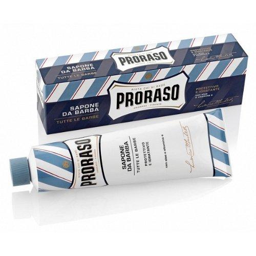 Proraso - Rasiercreme Protect 150 ml
