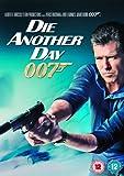 Die Another Day [Edizione: Regno Unito] [Reino Unido] [DVD]