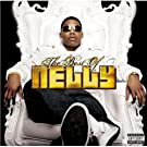 The Best Of Nelly [SHM-CD]