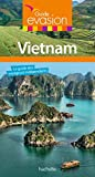 Guide Evasion Vietnam