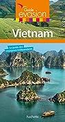 Guide Evasion Vietnam par Guide Evasion