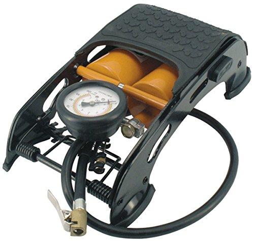 altium-858632-eole-pompe-a-pied-professionnel-bicycle-avm