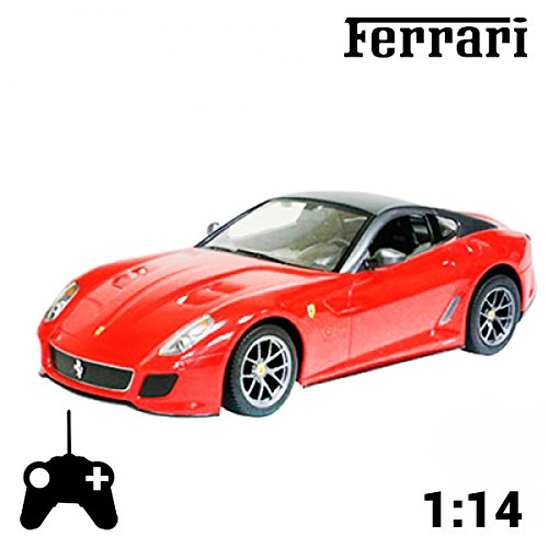 outlet-voiture-telecommandee-ferrari-599-gto-sans-emballage-