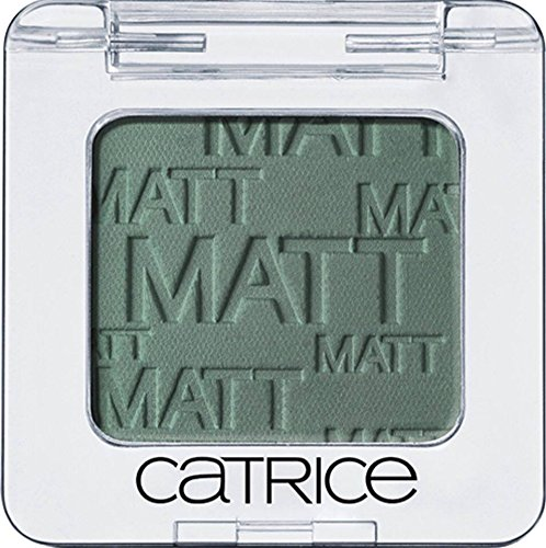 catrice-lidschatten-absolut-eye-colour-popeyes-daily-dose-940-2-g-1st