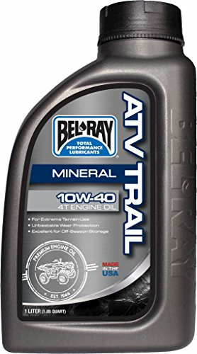 bel-ray-35960-botella-1-l-aceite-bel-ray-motor-4t-atv-trail-mineral-10w-40
