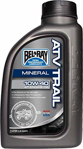 flasche-motorol-1l-bel-ray-4t-atv-trail-mineral-10w-40