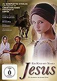 Ein Kind mit Namen Jesus [2 DVDs]