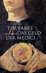 Das Geld der Medici