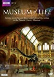 Museum of Life [DVD]