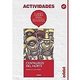 LEER PARA SABER: CENTAUROS DEL NORTE (Actividades)