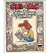 CUL DE SAC GOLDEN TREASURY: A KEEPSAKE GARLAND OF CLASSICS(Paperback) BY [Author]Thompson, Richard ( Jul-2010 )
