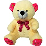 Flat 70% Off on Teddy Bears at Just Starting at Rs.194 low price image 14