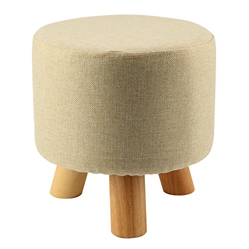multiware-upholstered-footstool-ottoman-round-pouffe-wooden-legs-round-beige-3-legs