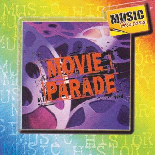 Movie Parade