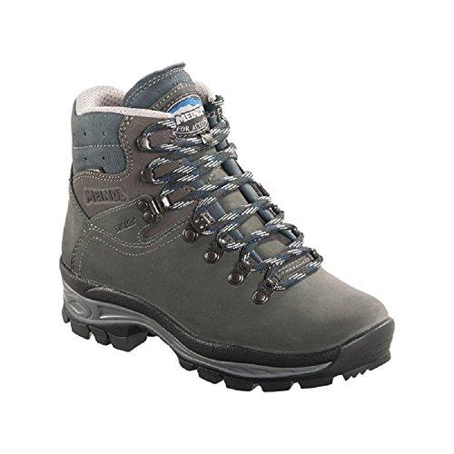 Scarpe da trekking di Meindl Colorado GTX Women 4.5 UK | 37.5 EU