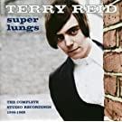 Super Lungs: The Complete Studio Recordings 1966-1969