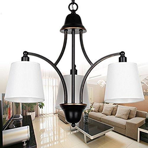 continental-eisen-kronleuchter-jane-europaischen-minimalistische-wohnzimmer-lampe-schlafzimmer-lampe