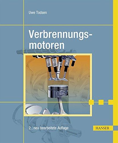 Verbrennungsmotoren 2.A. PDF Books