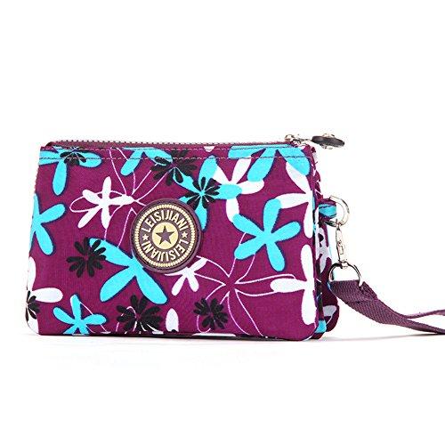 dq-li-femme-violet-et-bleu-sac-a-main-portefeuille-pochette-mini-sac-exterieur-make-up