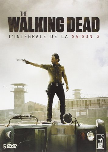 the-walking-dead-lintegrale-de-la-saison-3