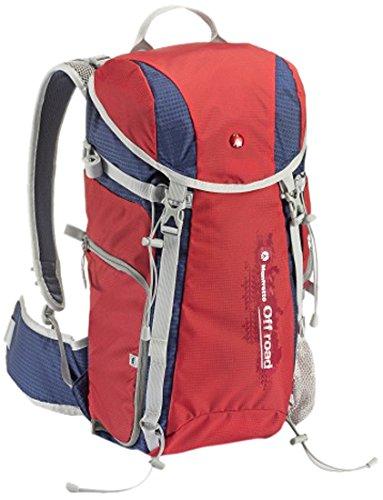 manfrotto-hiker-mochila-para-actividades-al-aire-libre-y-fotografia-20-l-color-rojo