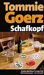 Schafkopf (Jubiläumsausgabe) (Friedo Behütuns)