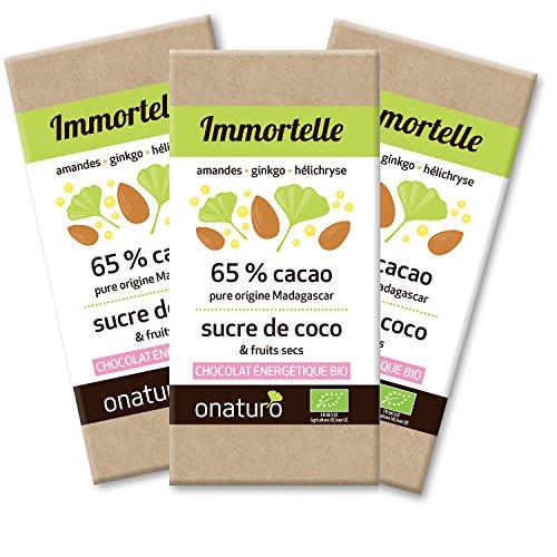 immortelle-collection-automne-2016-chocolat-noir-65-pure-origine-madagascar-bio