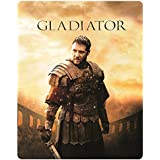 Gladiator - Collectors Edition