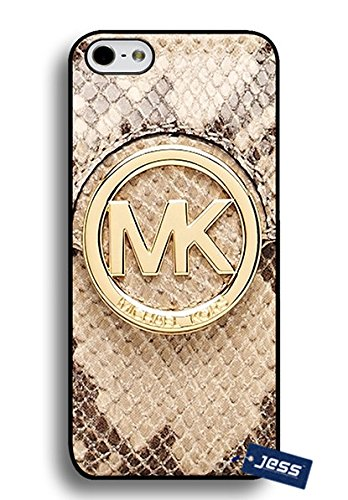 Deluxe Dust Proof Iphone 6 Coque for Girls, Advanced Iphone 6 6S (4.7 Inch) Coque, Iphone 6 Coque Michael Kors Brand Logo