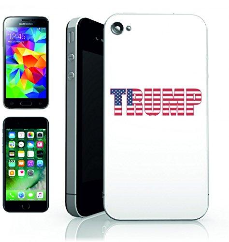e IPhone 7