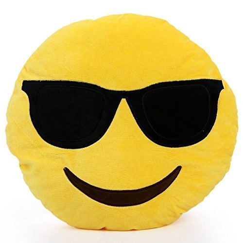 yiwa-1-x-round-oi-emoji-smiley-emoticon-cushion-pillow-stuffed-plush-toy-doll-yellowvery-cool-free-v